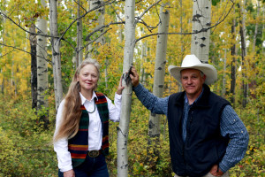Gerald & Shelley Ingeveld